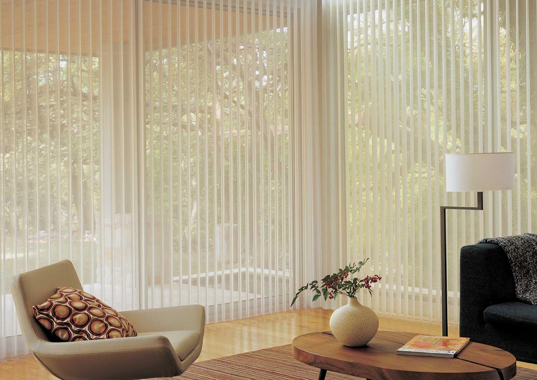 luminette-light-control.jpg Lovitt Blinds & Drapery www.lovittblinds.com