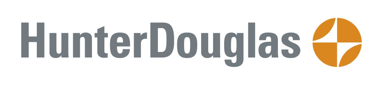 WE ARE YOUR LOCAL, CERTIFIED HUNTER DOUGLAS DEALER