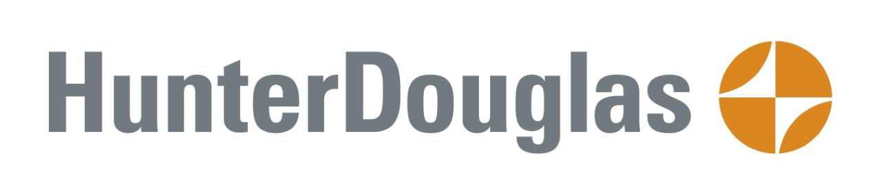HunterDouglas Logo NEW logo www.lovittblinds.com