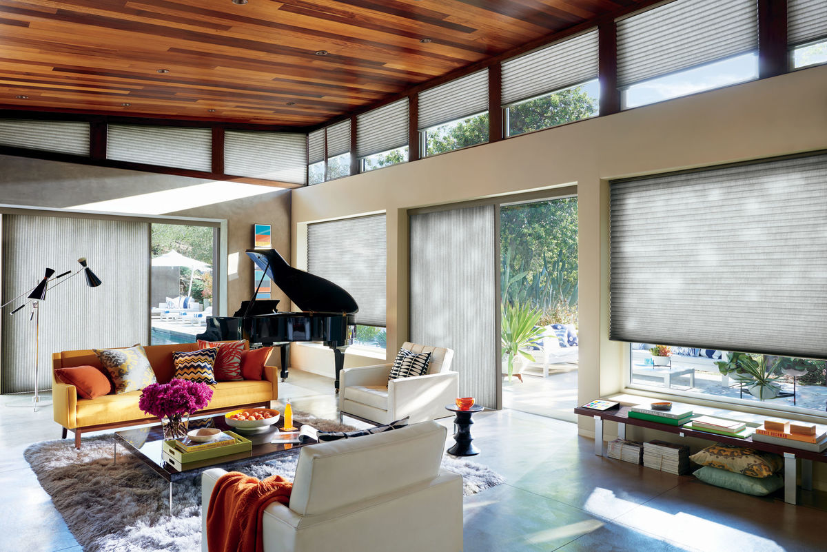 hunter douglas honeycomb.jpg