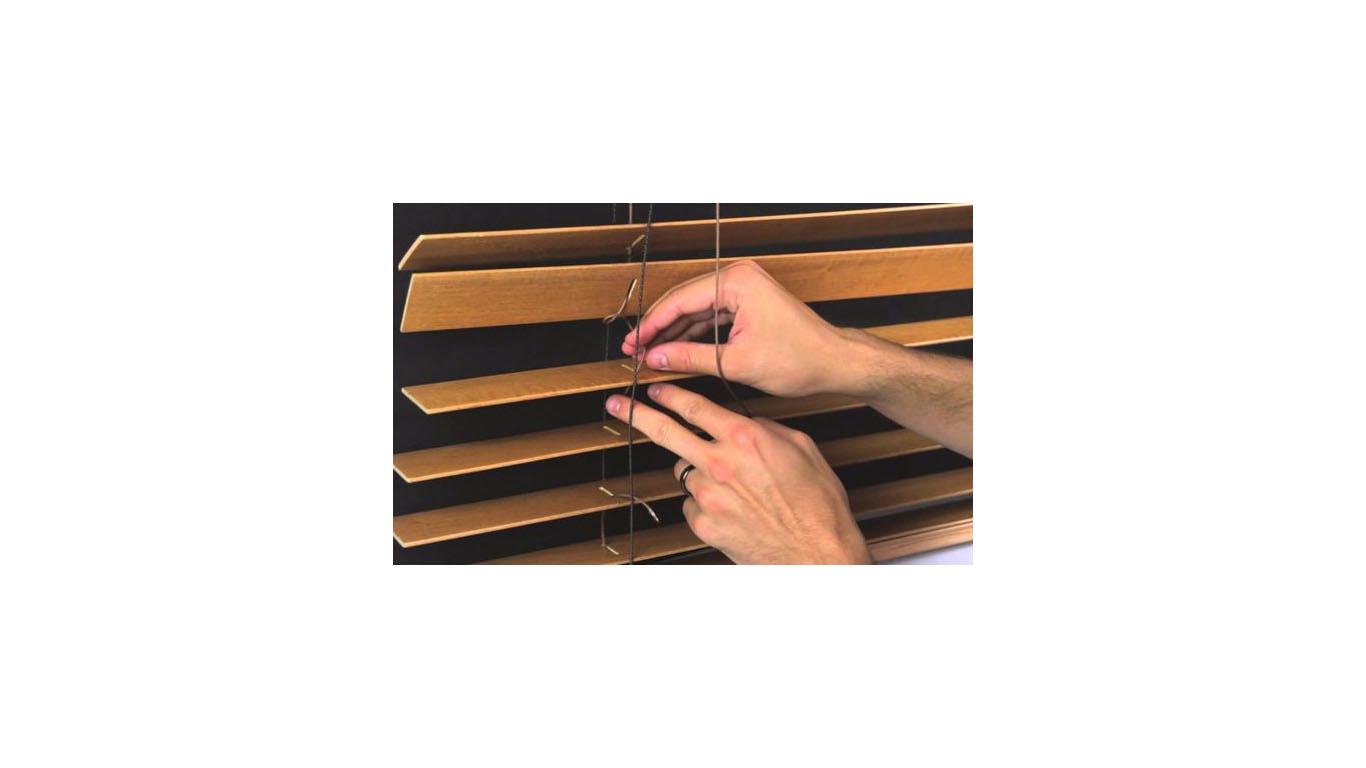 blind-repair-brown-wood-blind-lovitt-blinds-drapery.jpg