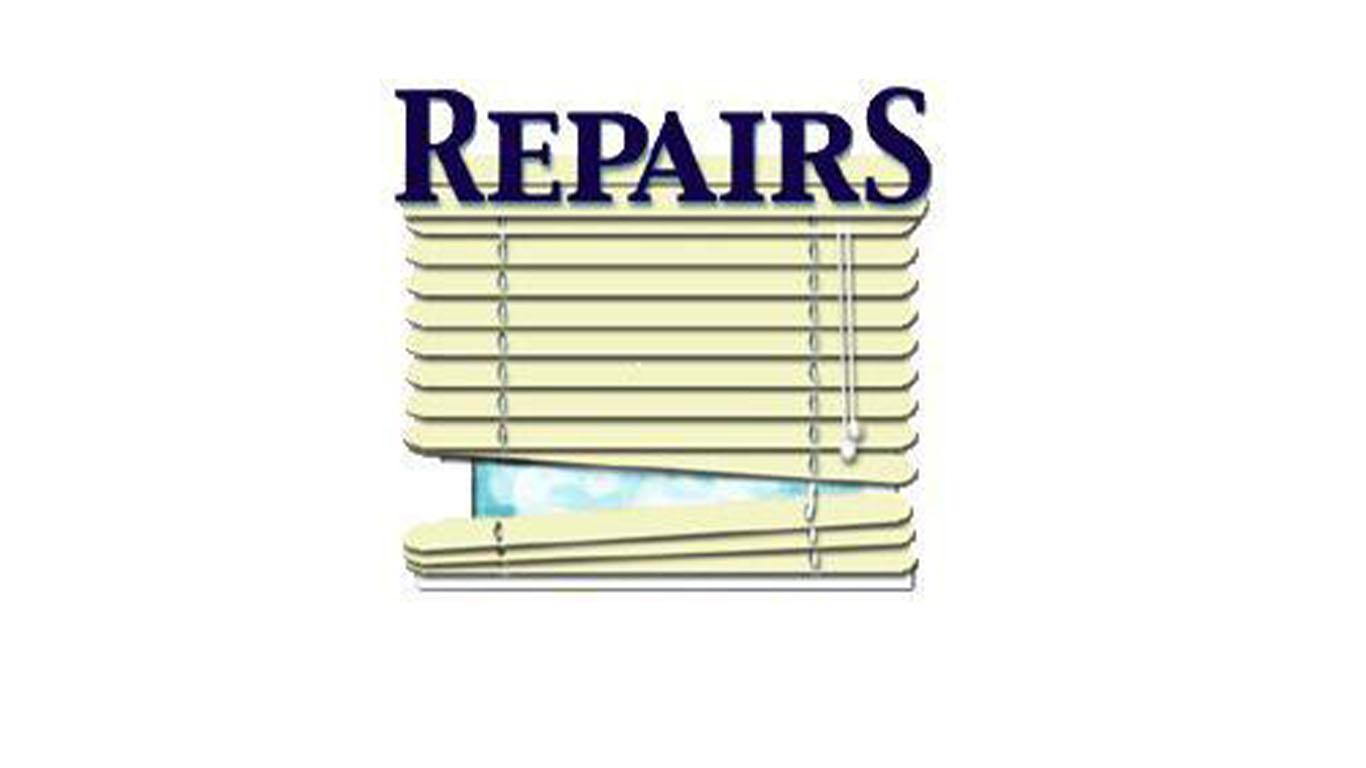 blind-repair-broken-ladder-colored-photo-lovitt-blinds-drapery.jpg