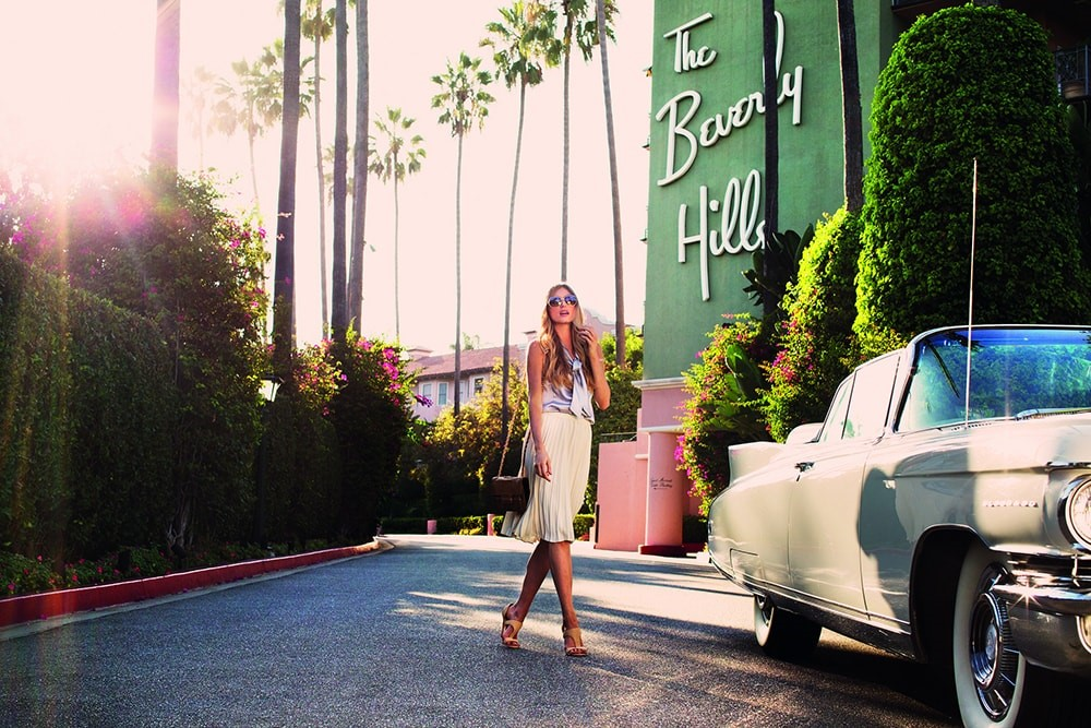 Shop, Dine, Live, and Play Locally   Beverly Hills Chamber of Commerce