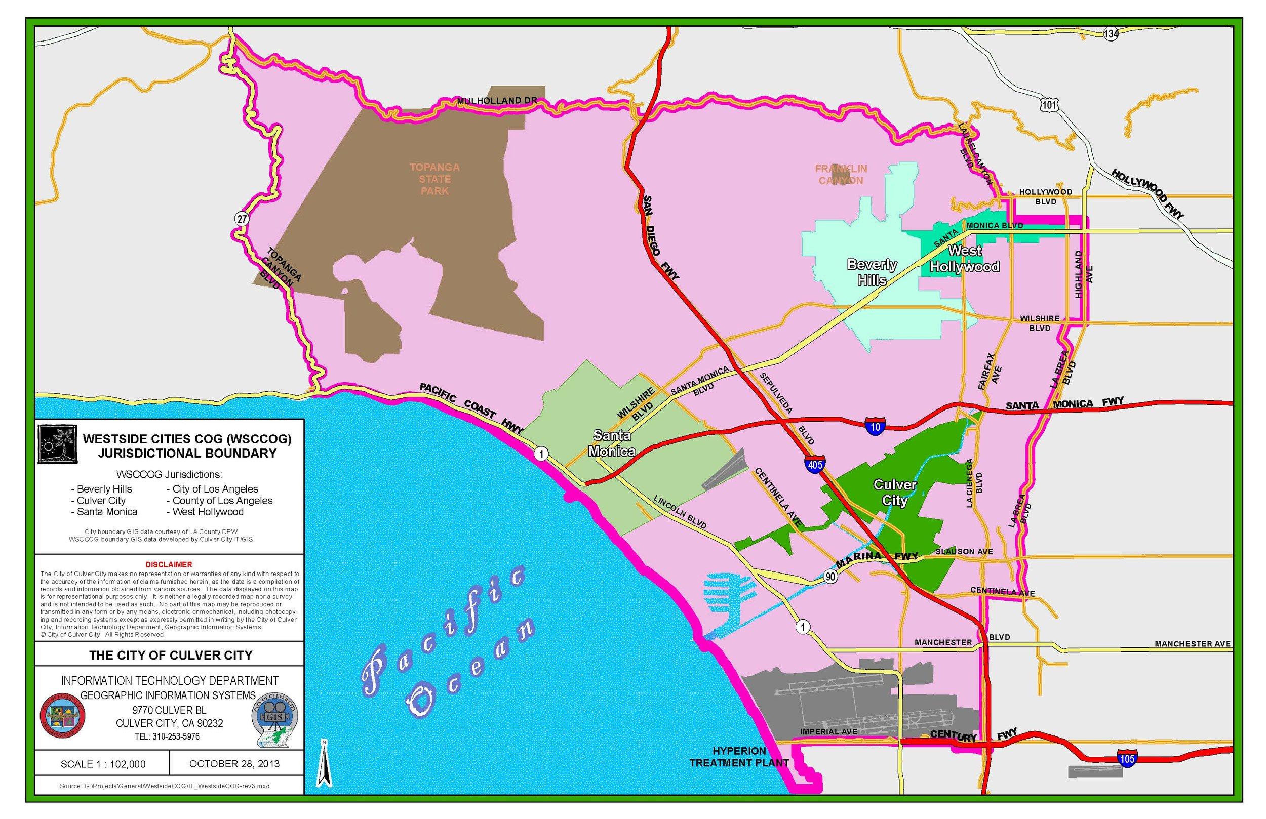 WSCCOG Boundary Map.jpg