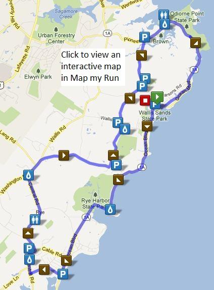 ws_half_marathon_route.jpg