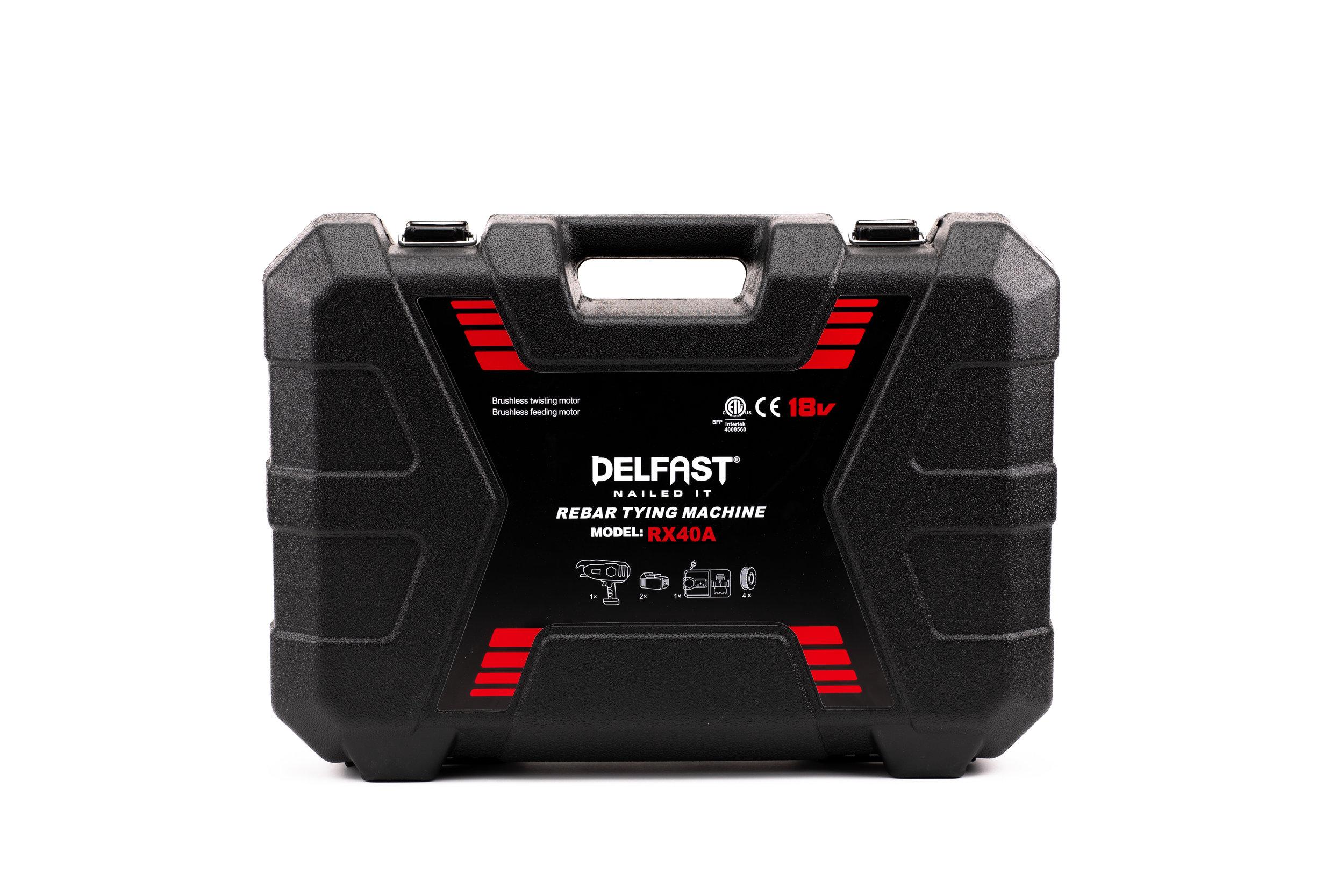 Delfast-1.jpg