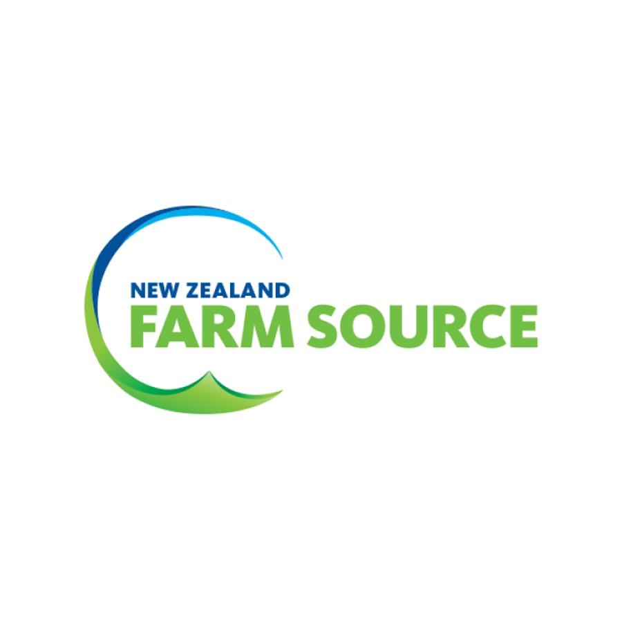 Farm Source.png