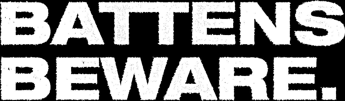 battensbeware.png