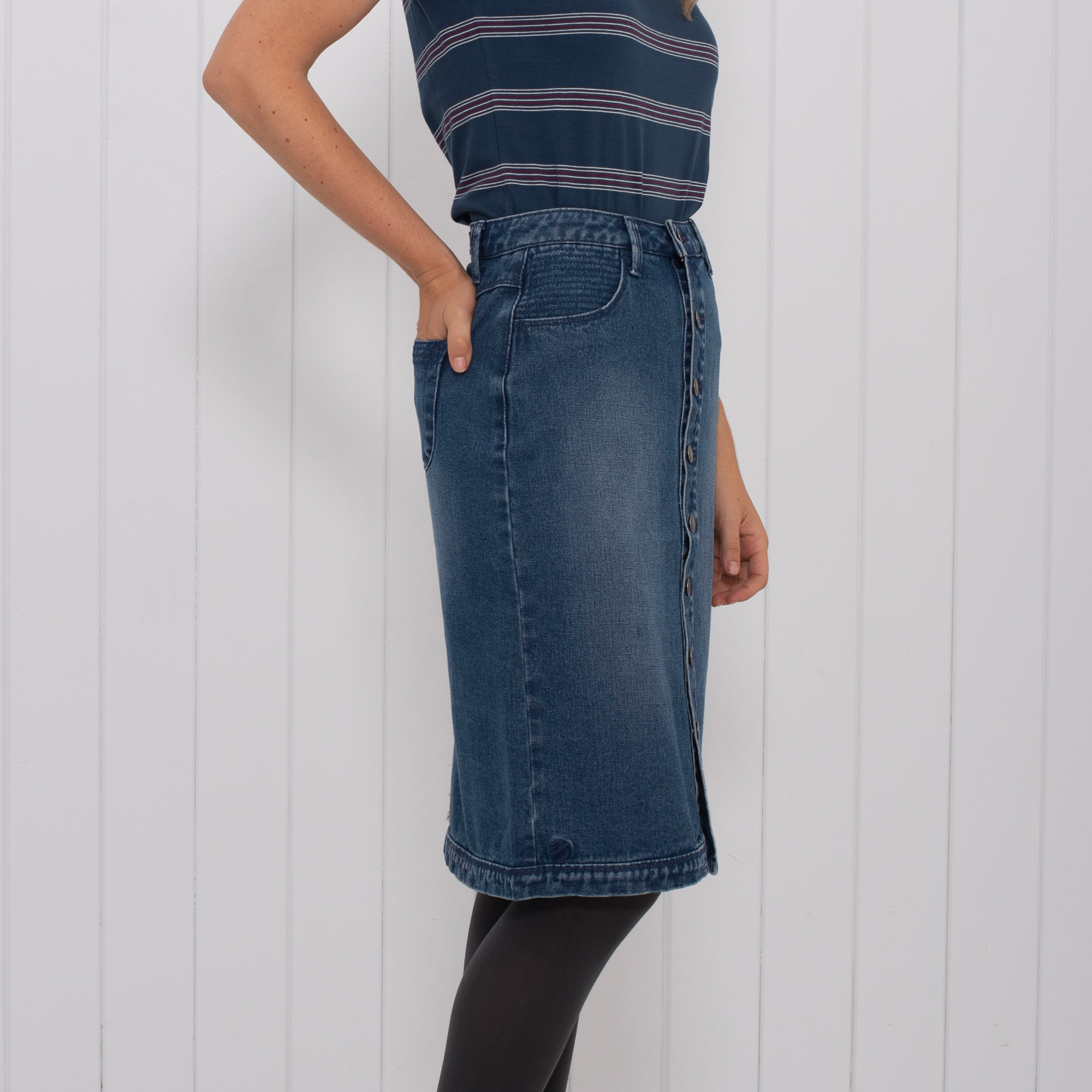 LONG DENIM SKIRT S.jpg