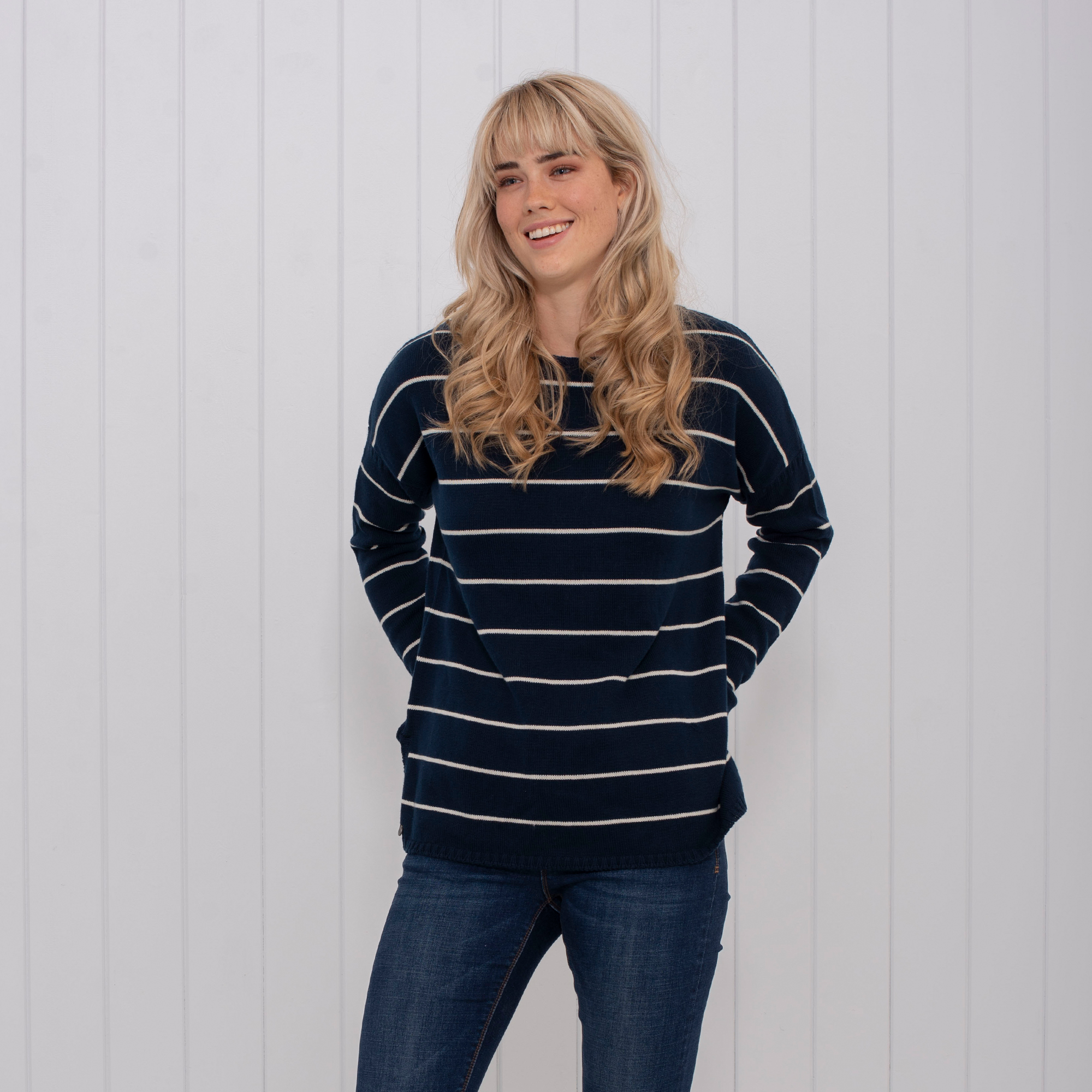 LOOSE FIT STRIPE JUMPER F.jpg