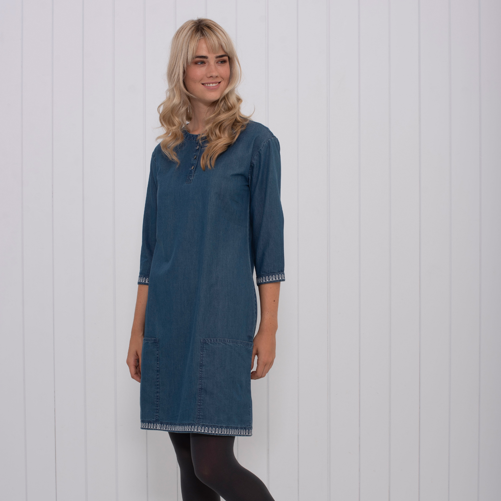 DENIM SHIFT DRESS F.jpg