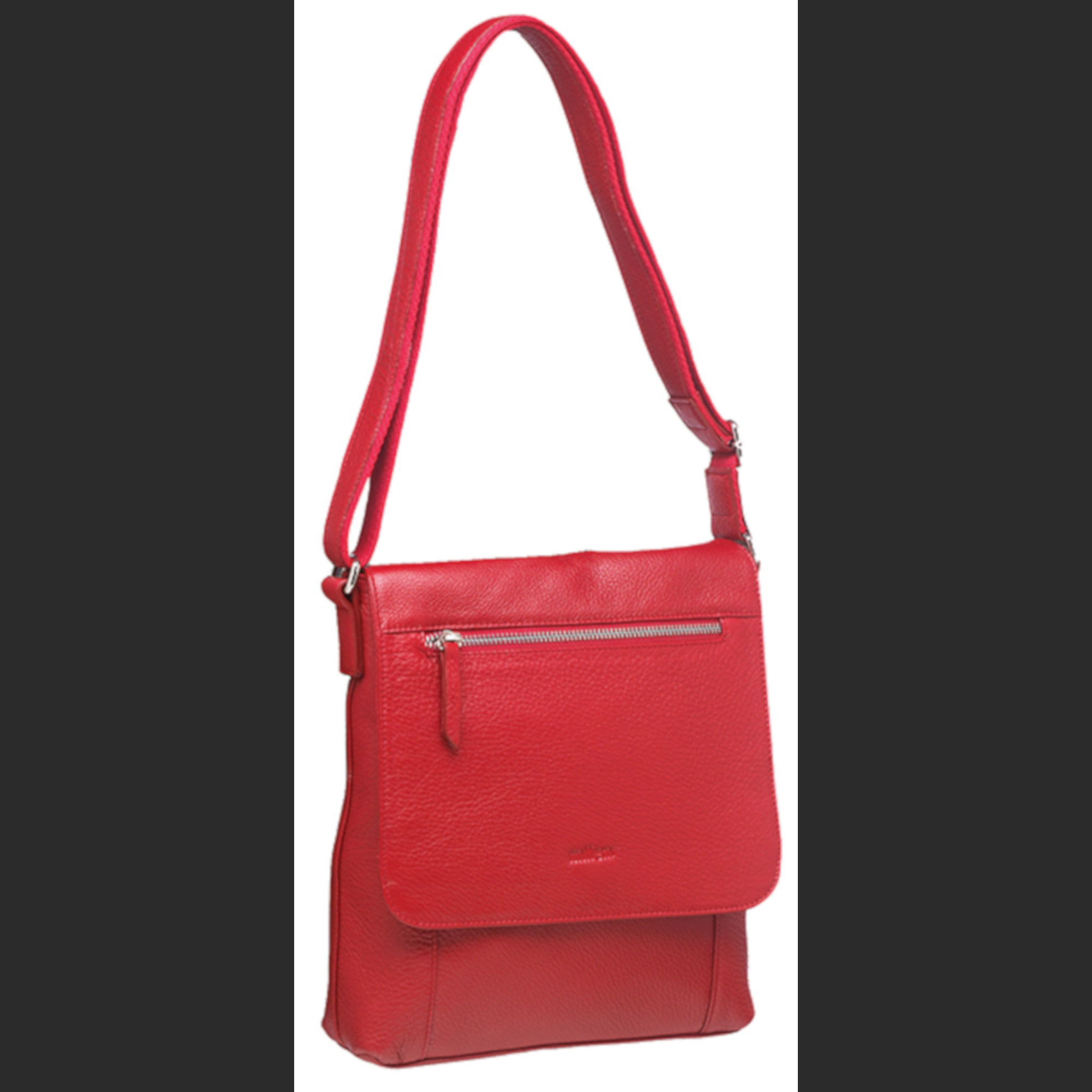 NL9470 - Red