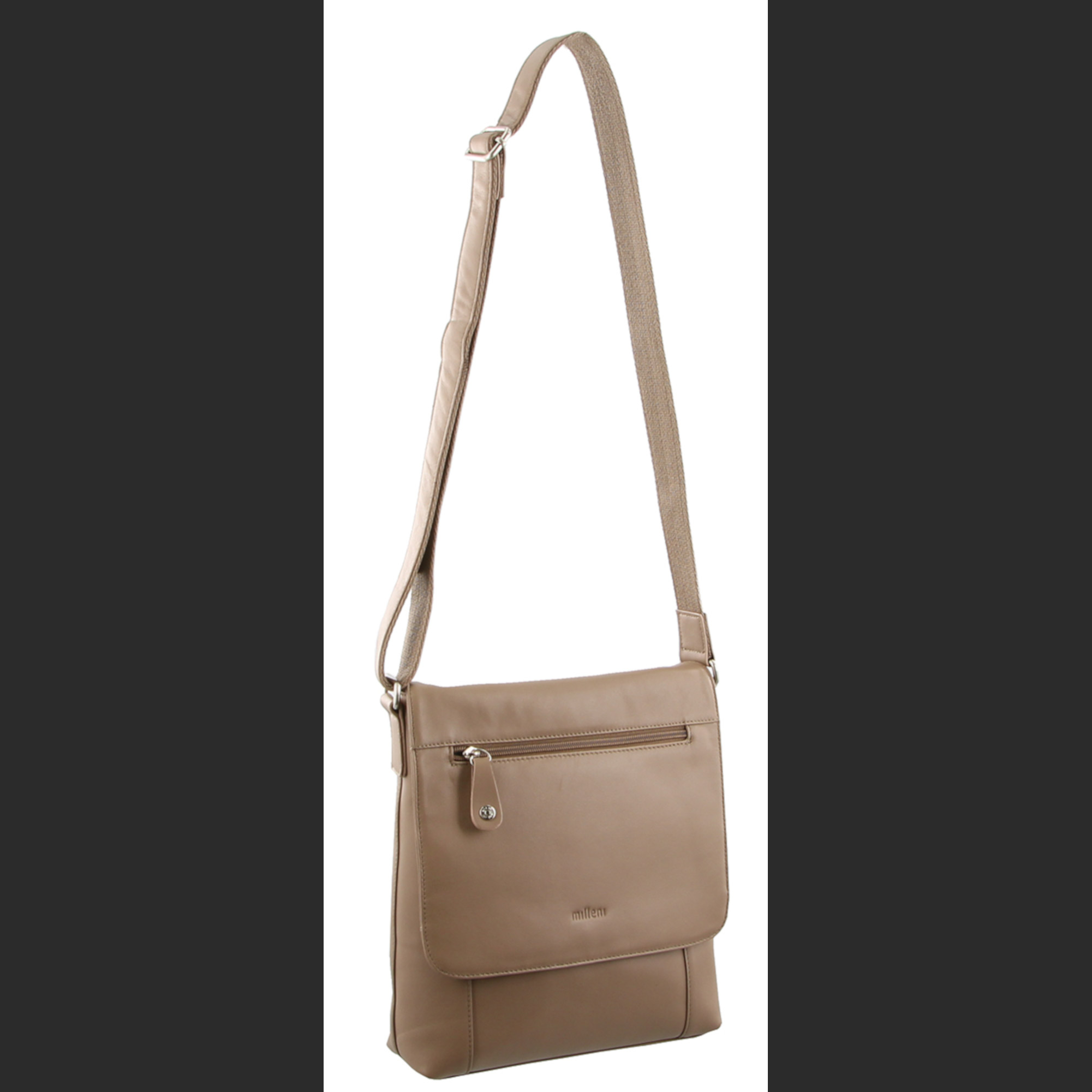NL9470 - Taupe