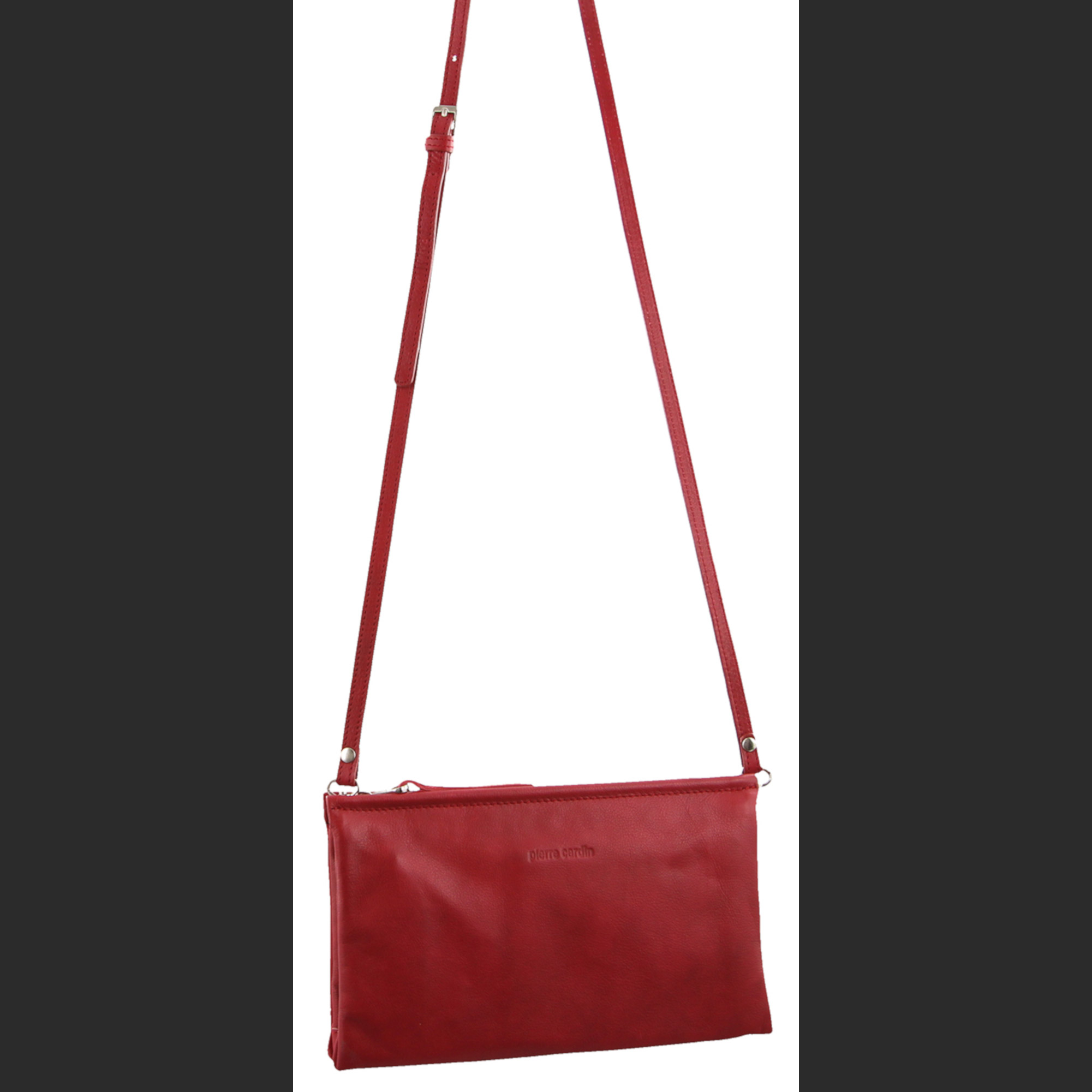 PC1465 - Red