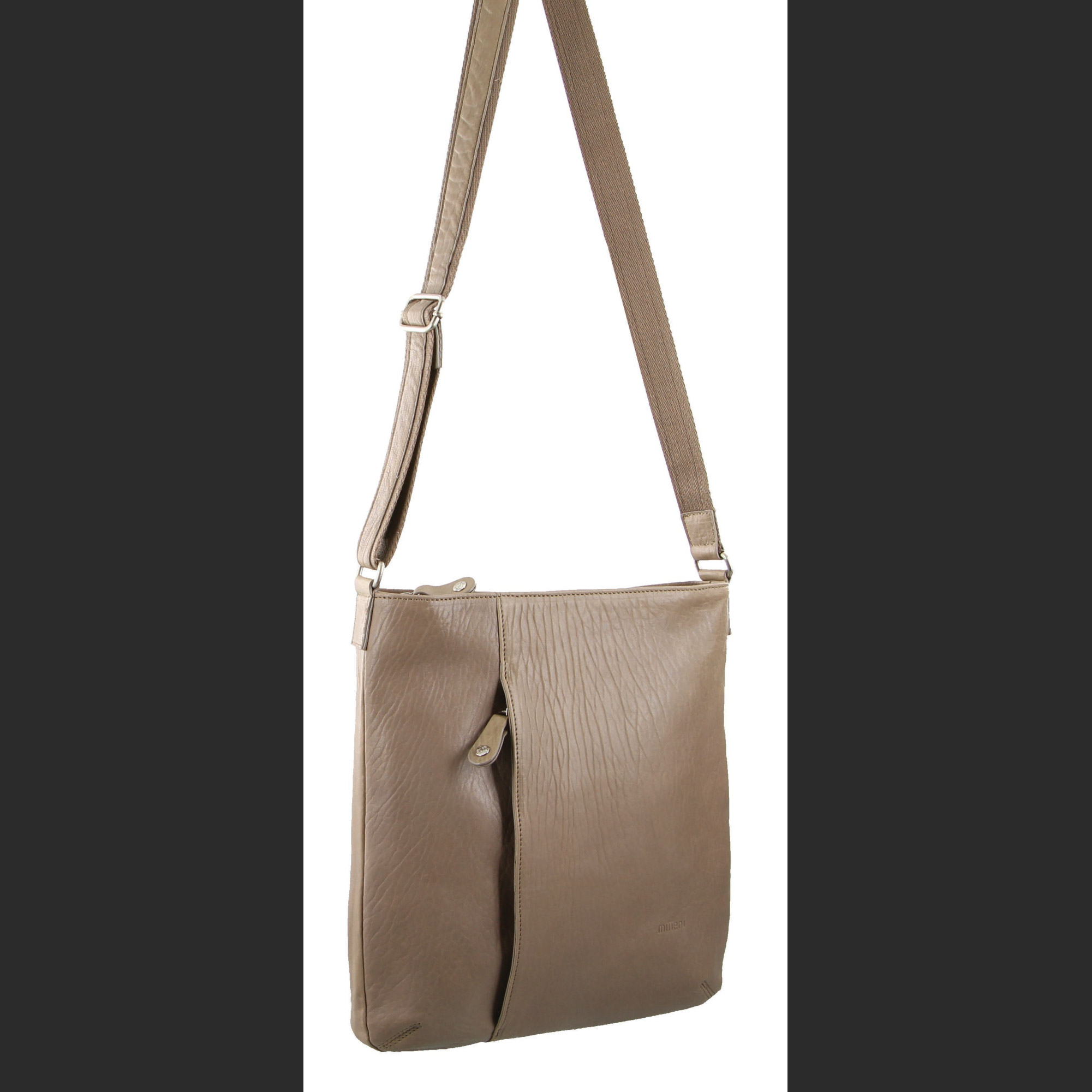 NL9787 -  Taupe