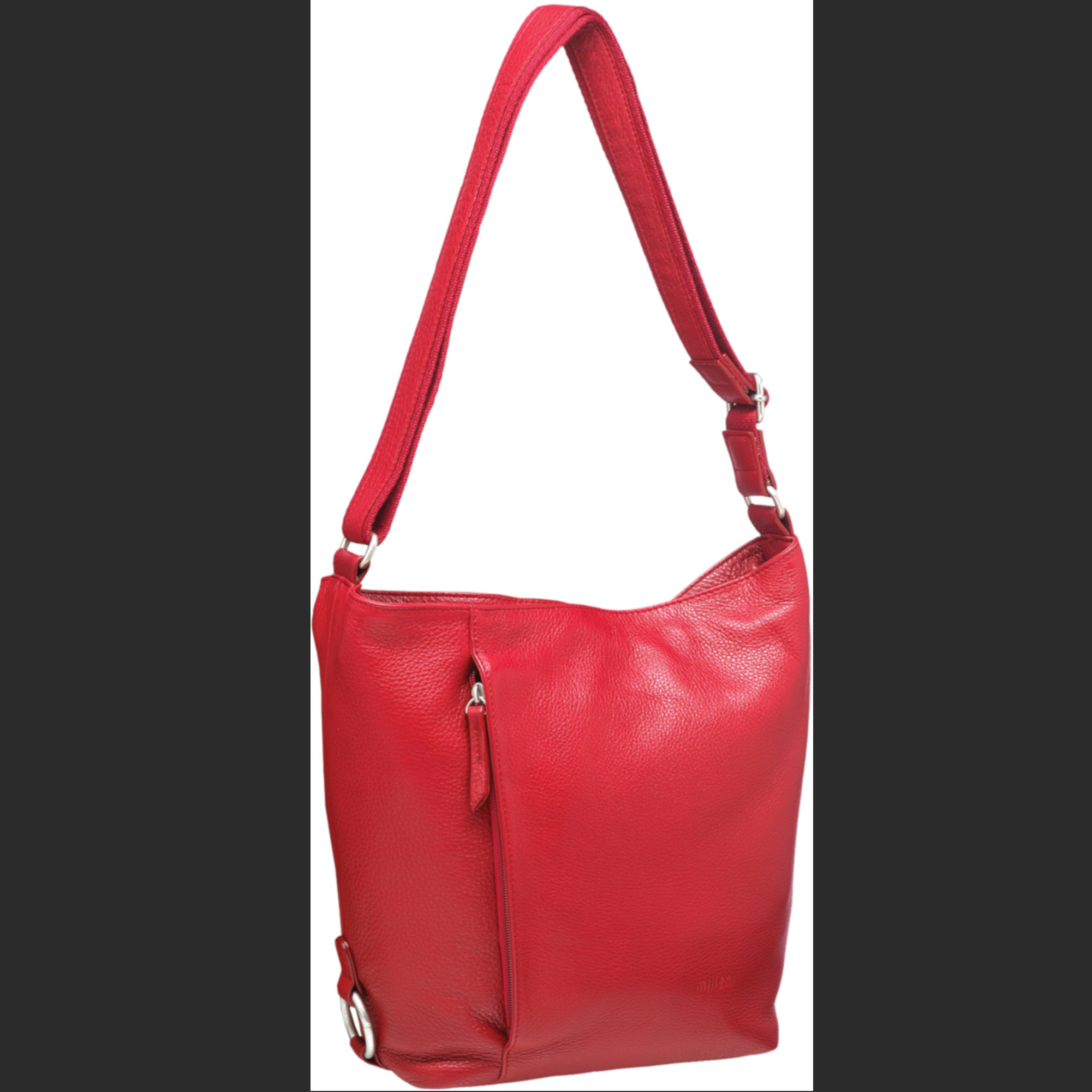 NL9801 - Red