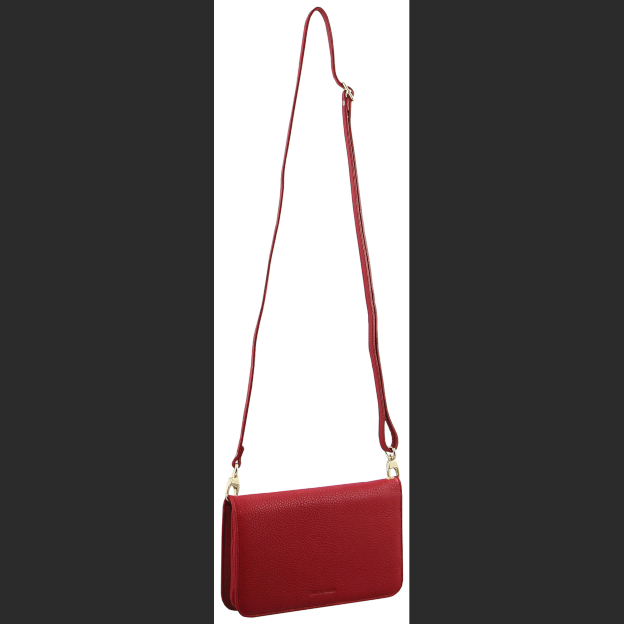 PC1184 - Red