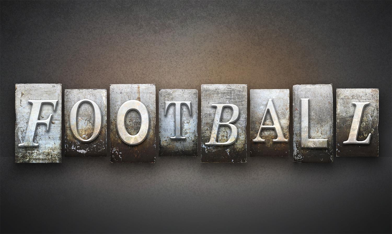 Football Letterpress-1_1500.jpg