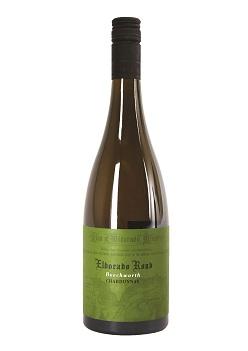 ER Chardonnay No Vintate Smaller.jpg