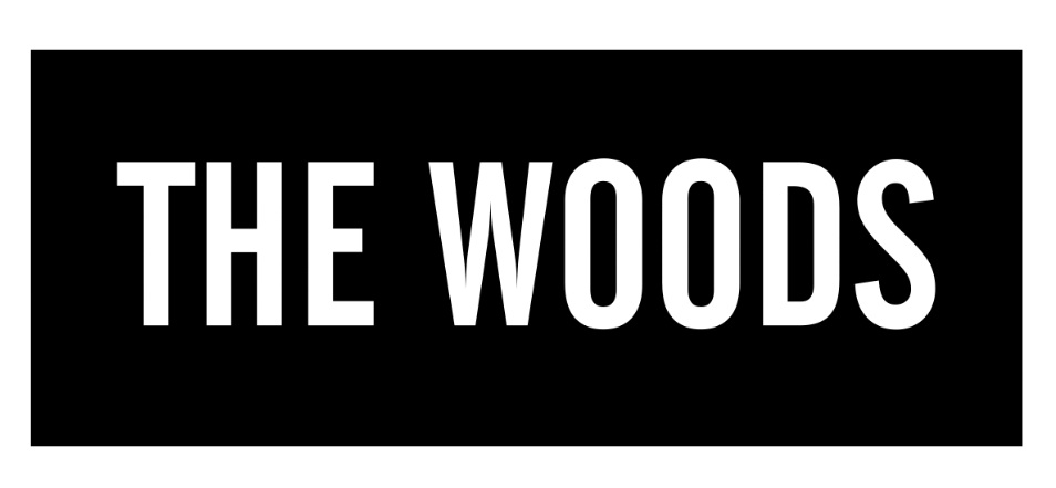 The Woods Productions.jpg