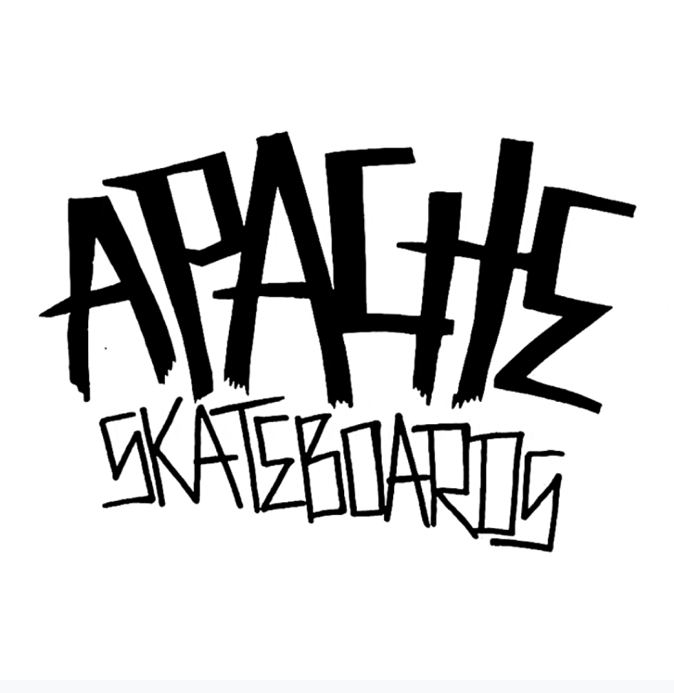 Apache Skateboards.png
