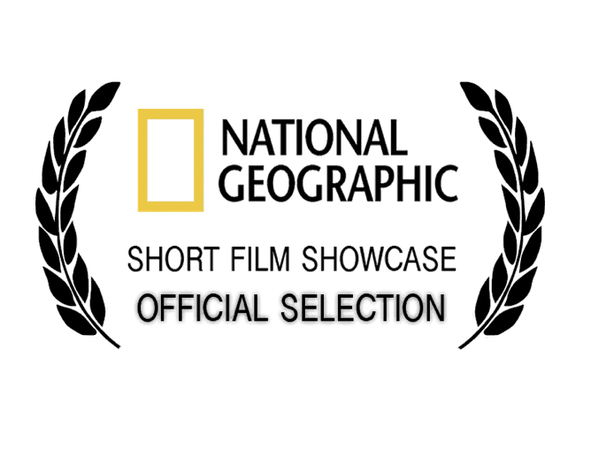 National Geographic Short Film Showcase