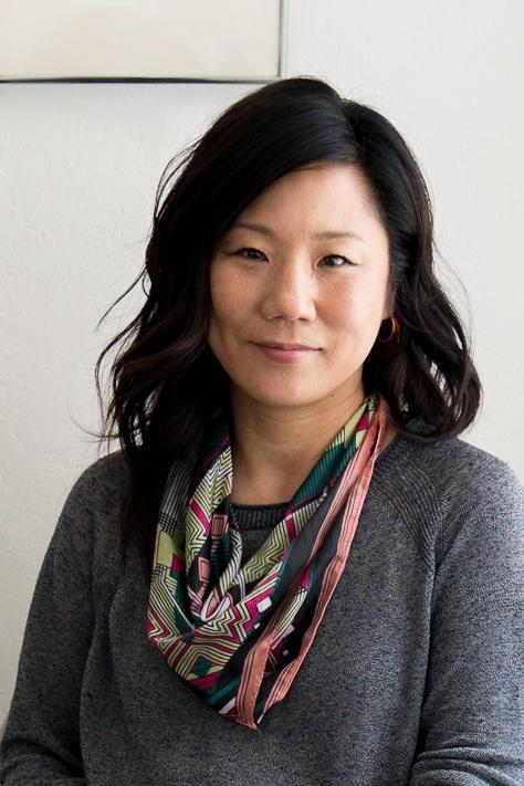 Liz-Tong-Oakland-therapist.jpg