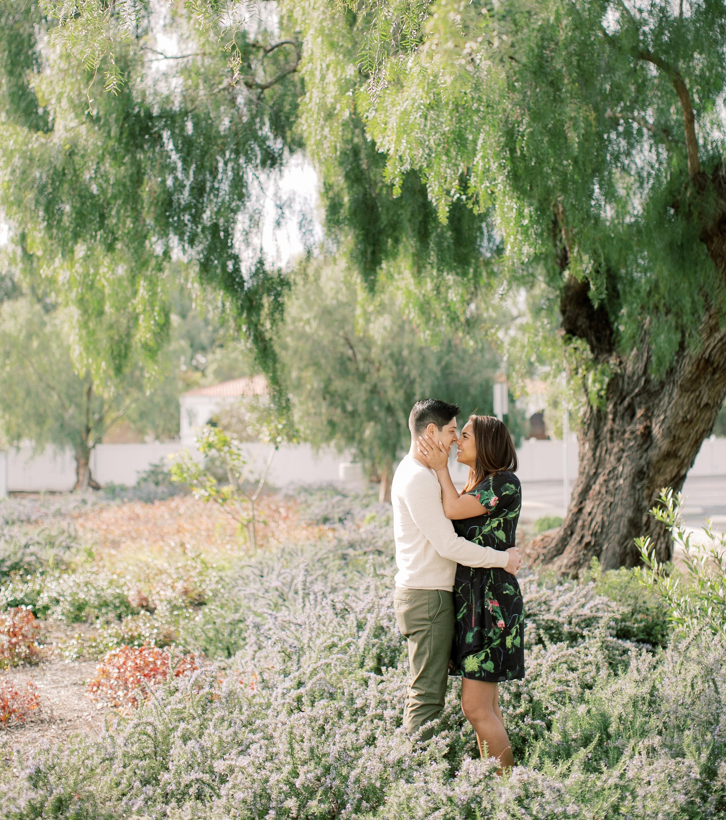 Engagement+Photo+.jpg