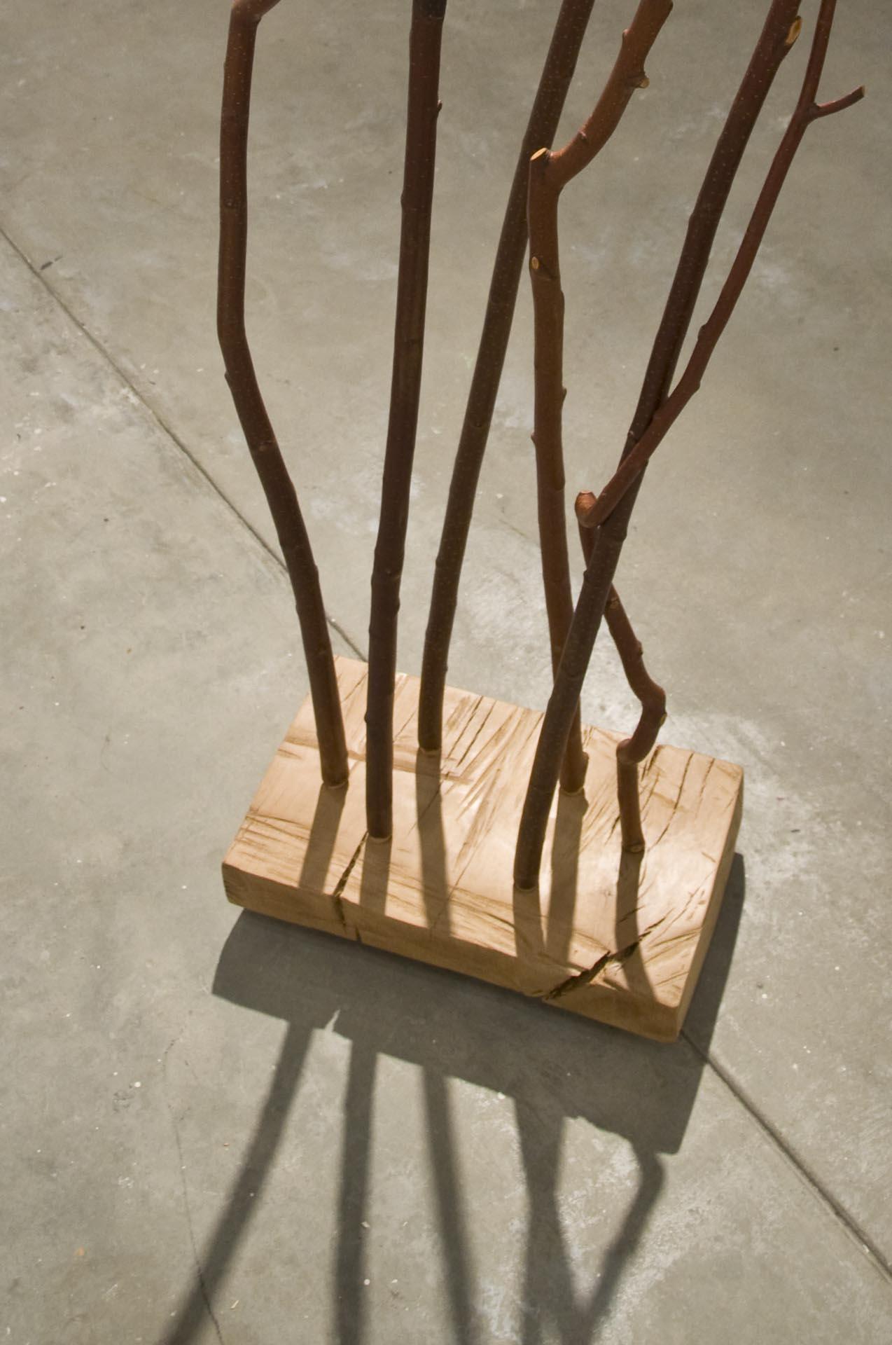 Grove Sculpture-Gallery detail-2.jpg