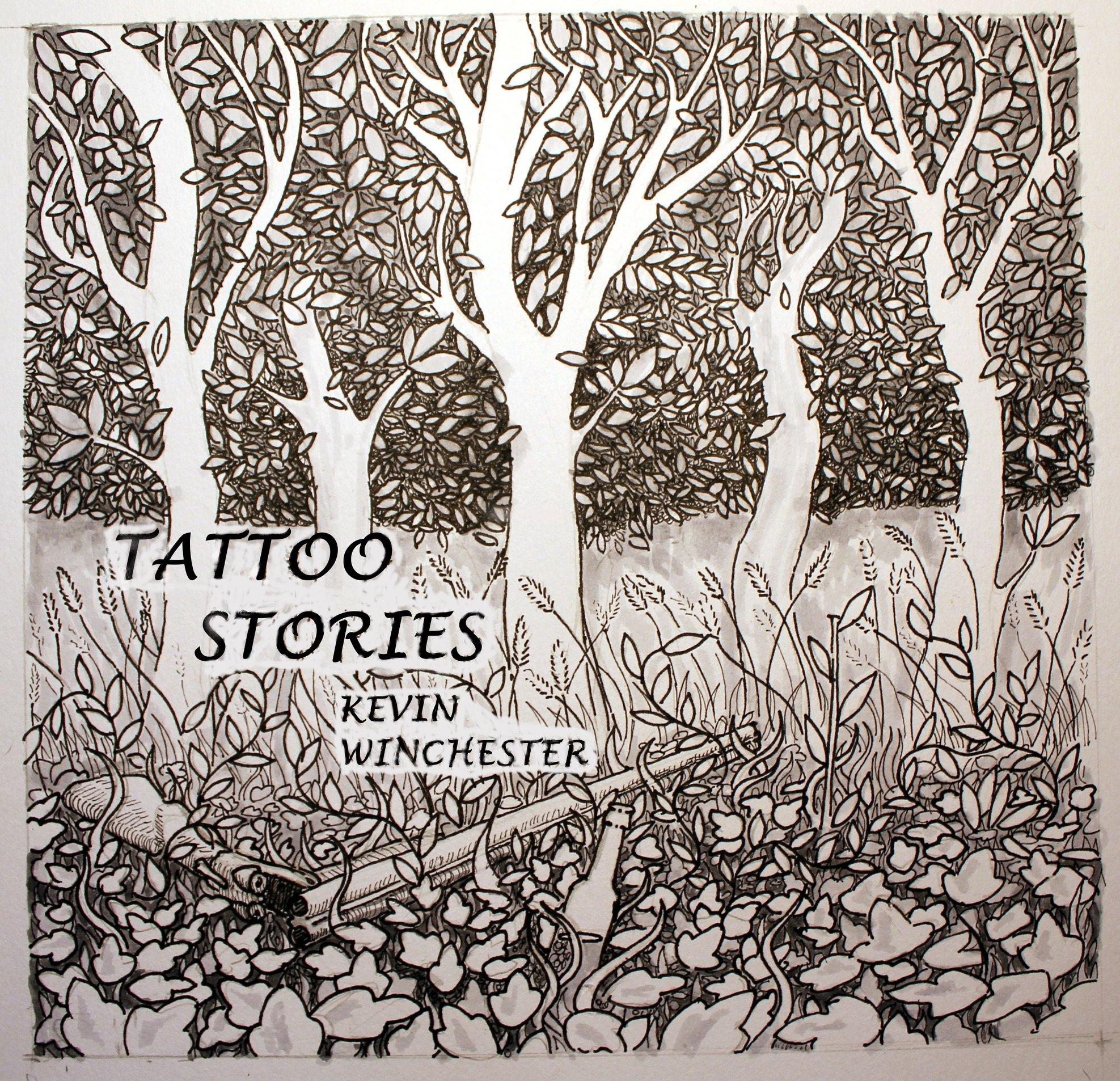 Tattoo Stories Artwork.jpg