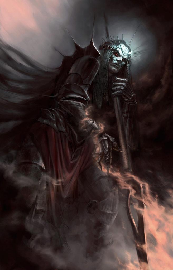 Morgoth_dymondStarr-656x1024.jpg