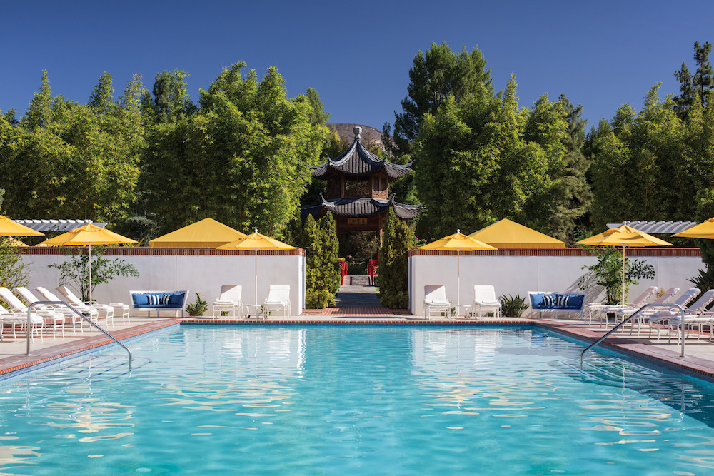 Four-Seasons-Westlake-Village-Wellness-Staycation.jpg