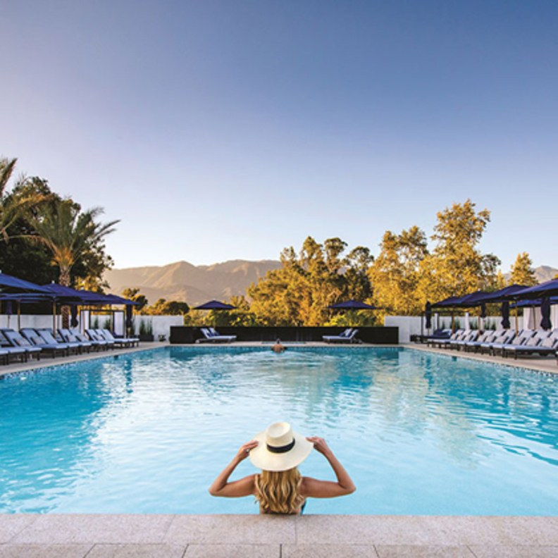 blogs-aisle-say-ojai-resort.jpg