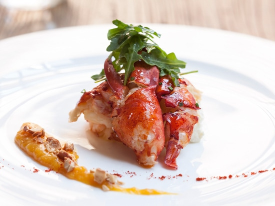 12349_content_Rivabellas-Poached-Lobster.jpg