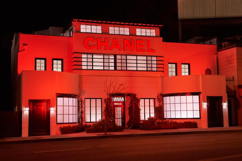Chanel-Night-Facade-2.jpg