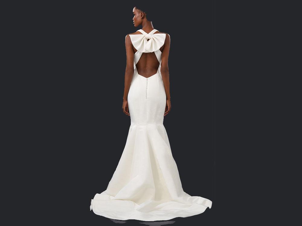 Marchesa-Silk-Faille-Gown-Oscars.jpg