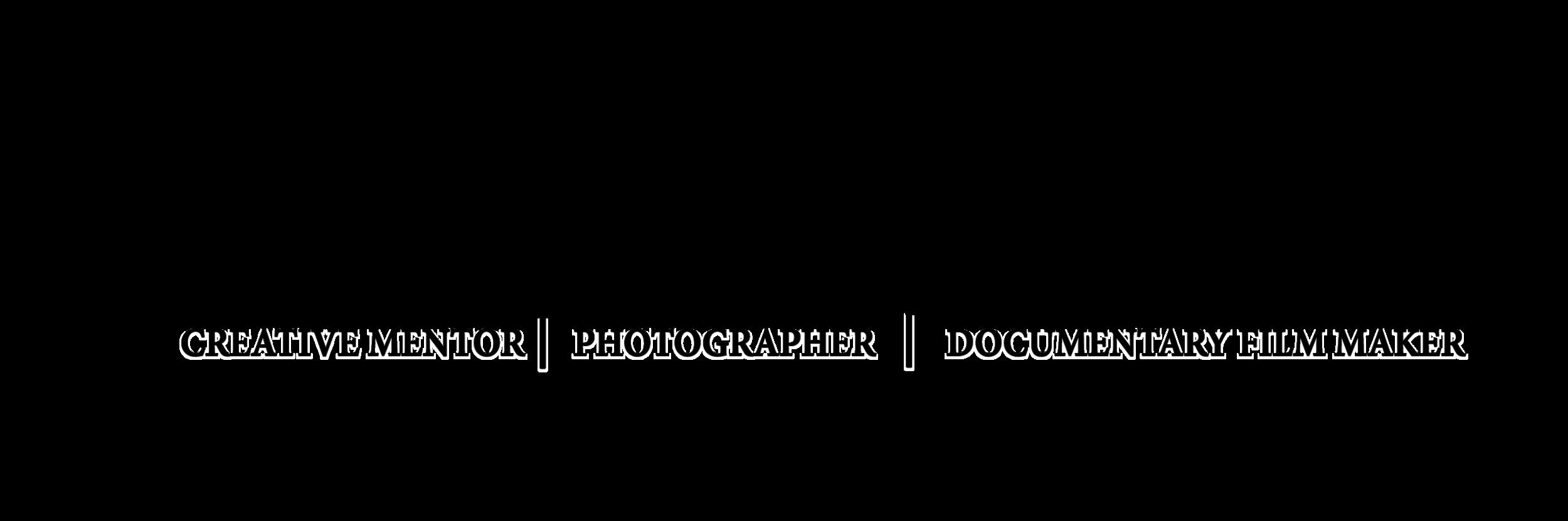 MASTER-branding.png