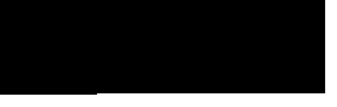 Logo KuArts