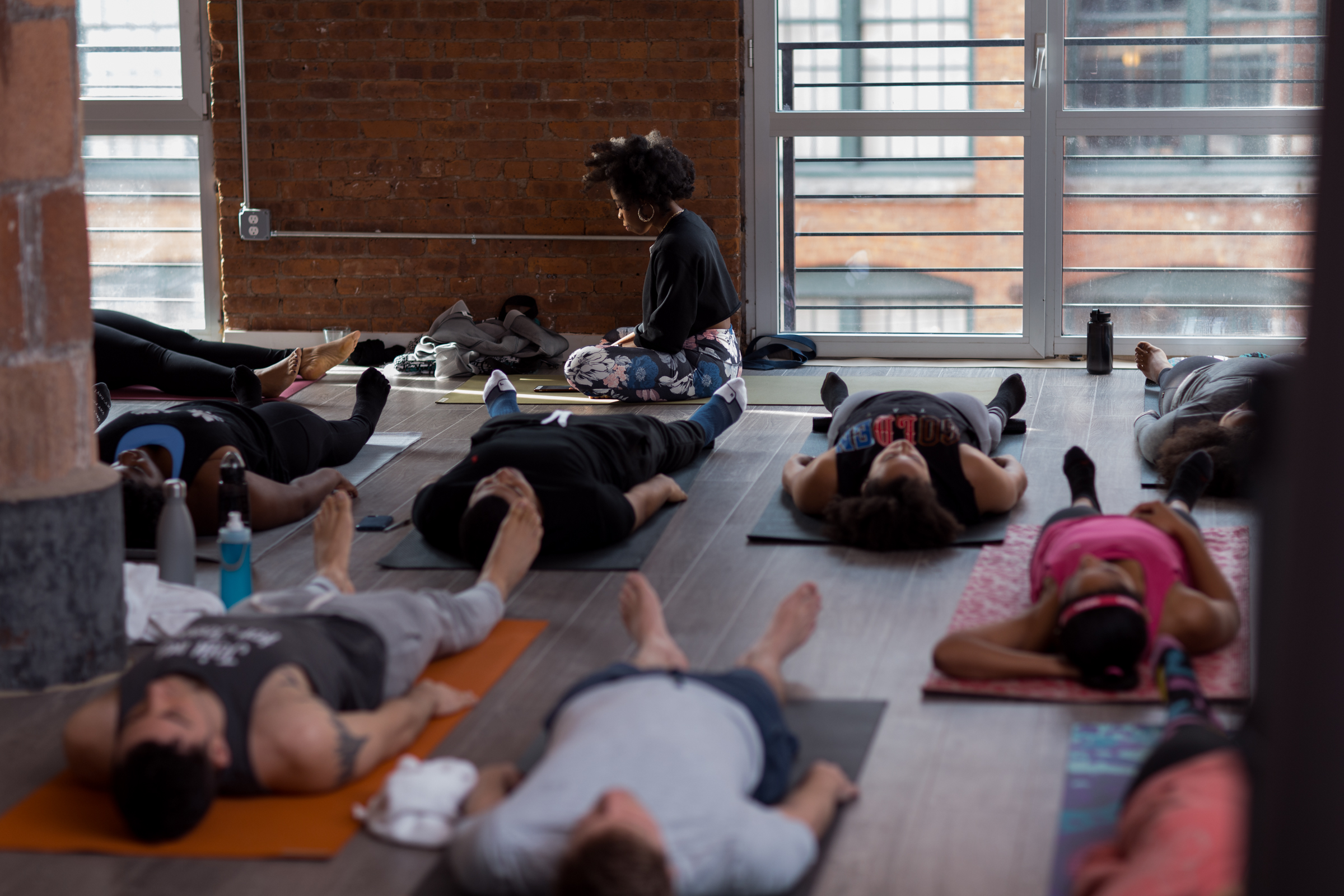 Brooklyn Yoga Club (2400w)-1382.jpg