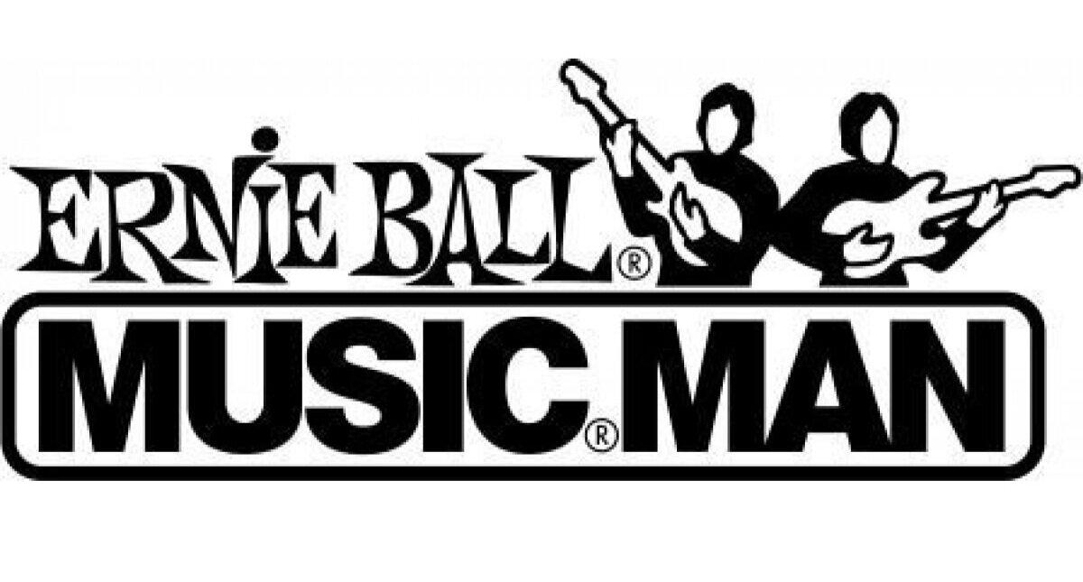 Ernie-Ball-Musicman-logo-lr-1200x1200.jpg