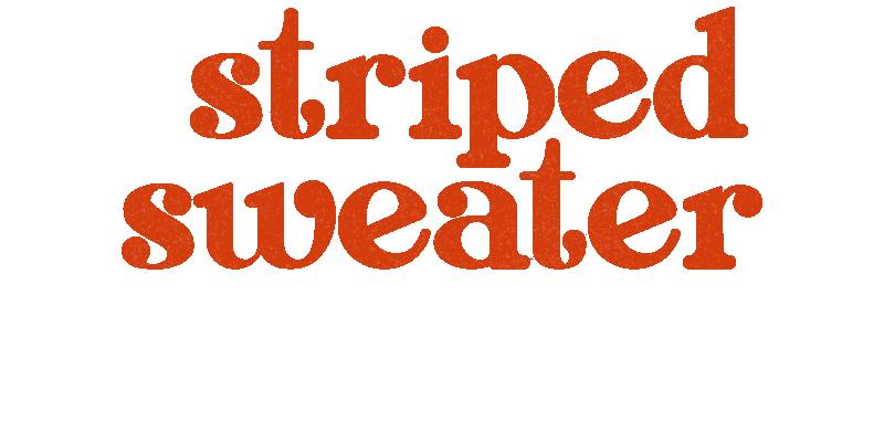 textured-logo-03.png