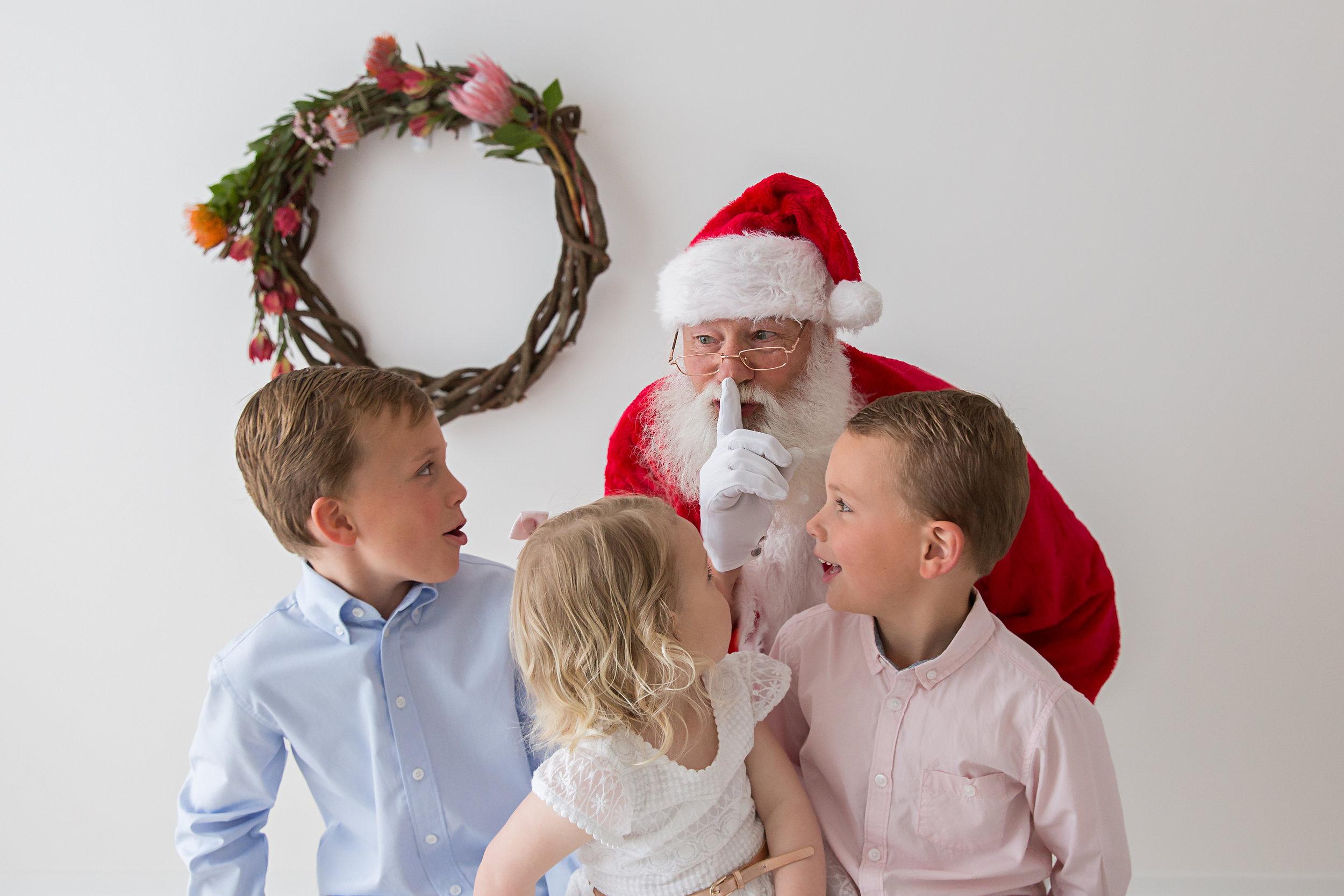 Santa-7.jpg