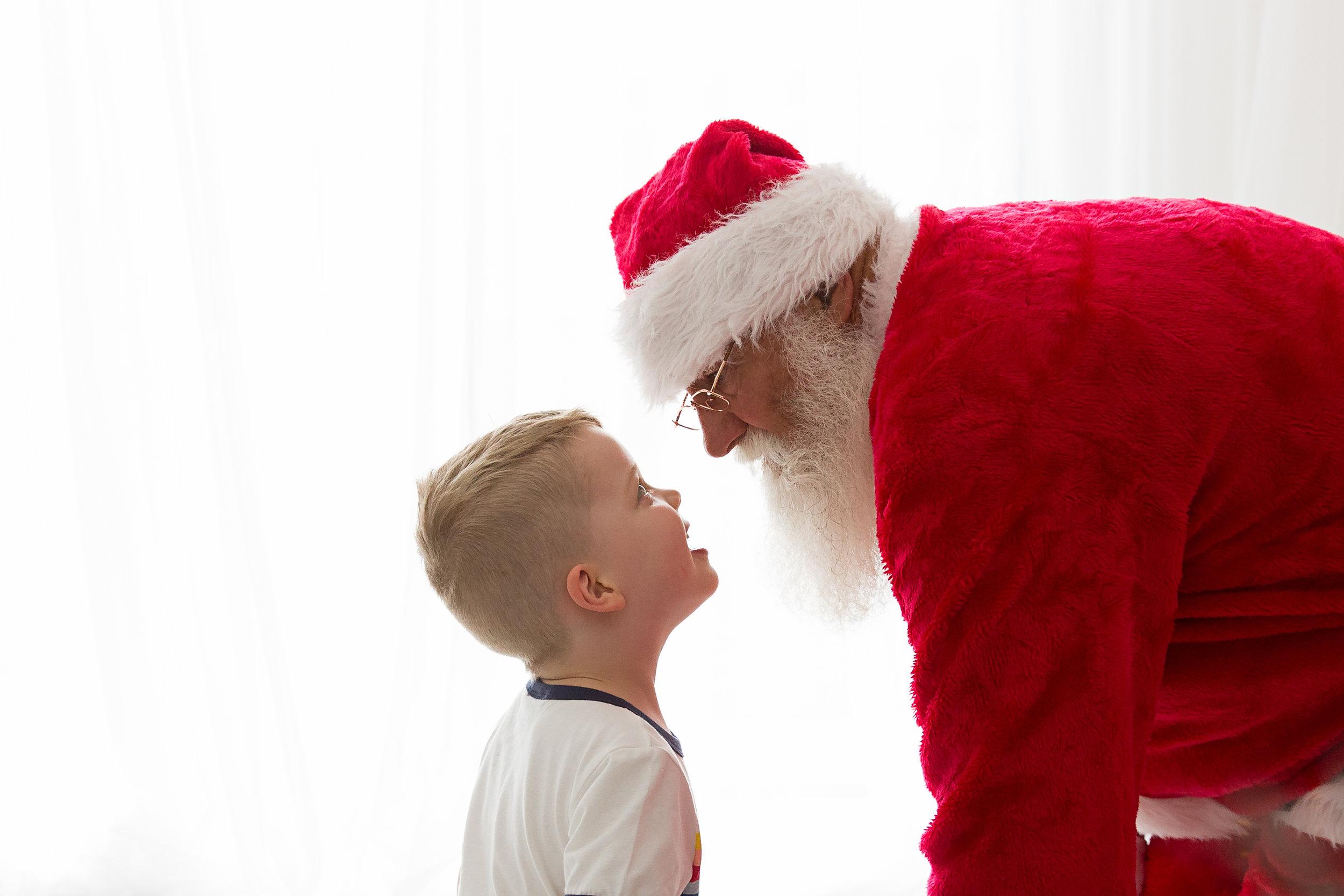 Santa-26.jpg