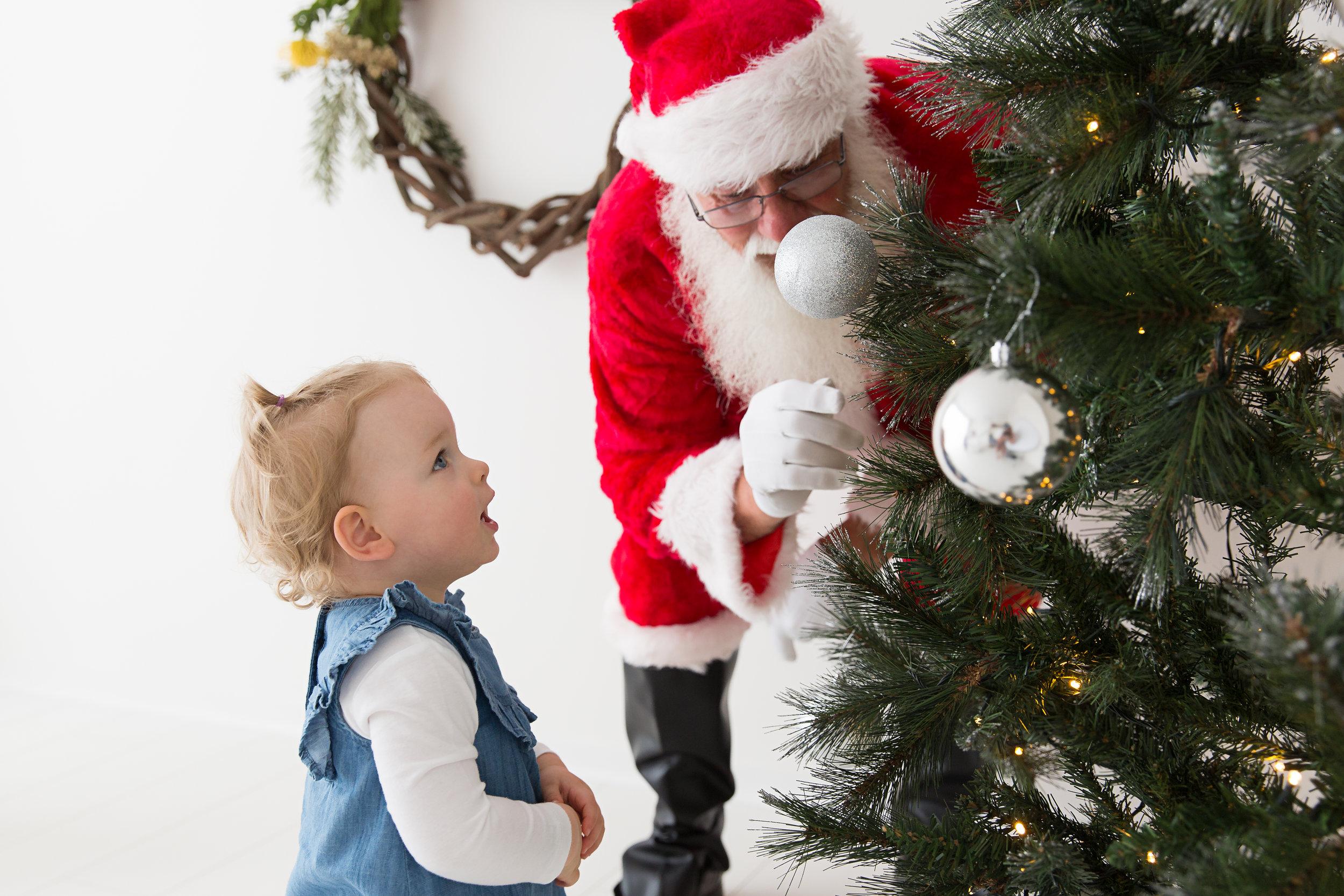 Santa-26 (1).jpg