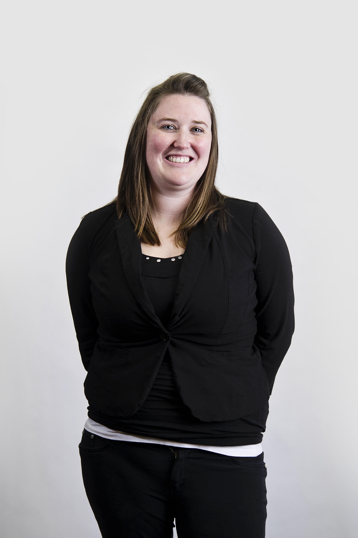 Nicolle O'Grady | Leasing Clerk  (403) 317-4555 extension 4  rc_mngt@telus.net