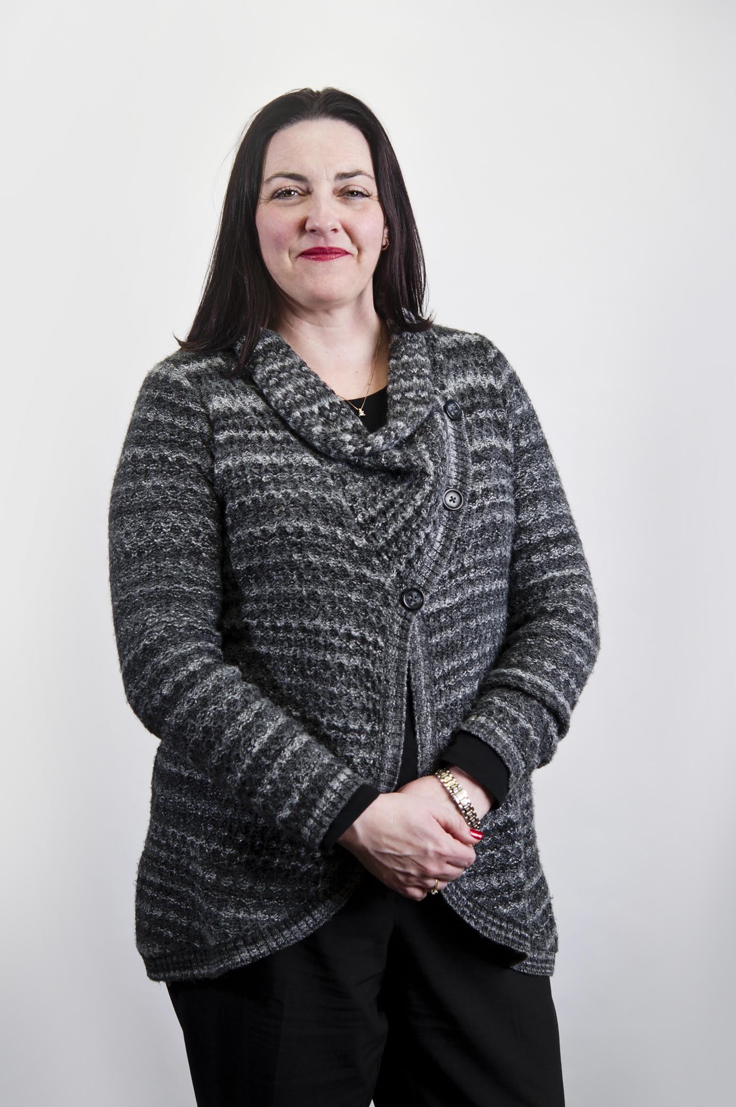 Amy Breznik | General Manager  (403) 317-4555 extension 6  renterschoiceab@gmail.com