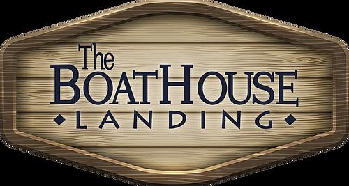 boathouse-logo.png