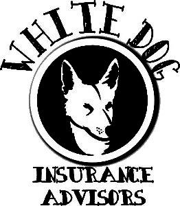 White-Dog-Logo-cmyk-262x300.jpg