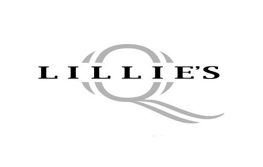 lillies-logo.jpg