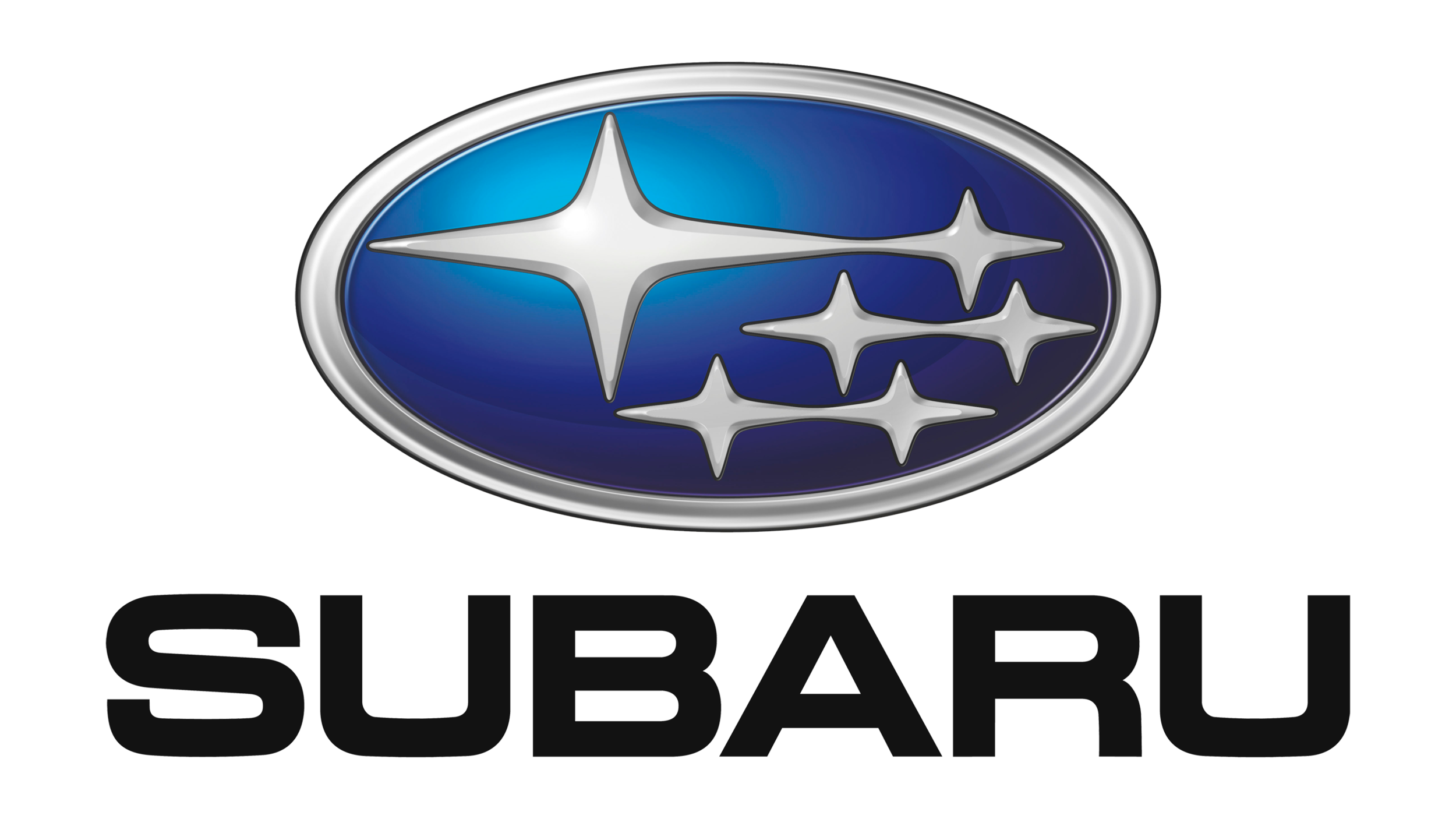 Subaru-logo-2003-2560x1440.png